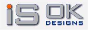IS OK Designs